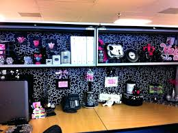 accessoriesexcellent cubicle decoration themes office. Cubicle Accessoriesexcellent Decoration Themes Office I