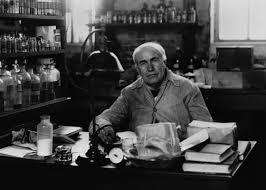 Thomas Edison Quotes Thomas Edison Muckers Extraordinary Thomas Edison Quotes