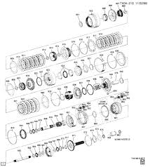 similiar 4l60e exploded diagram keywords 1999 4l60e wiring diagram image wiring diagram engine