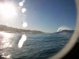 Solana Beach Tide Chart Solana Surf Sessions
