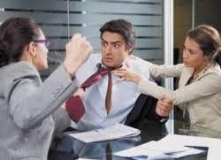 Условия успешного общения Правила успешного общения