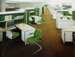 Interior furniture office Executive Office 1977 Series 90001 Turkish Office Furniture Steelcase Wikipedia