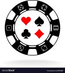 Image result for poker logo