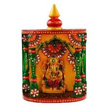 pooja decoration online store pooja decoration shop pooja