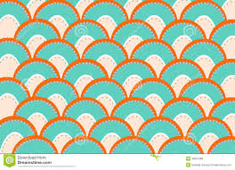 Retro Pattern Best Retro Pattern Stock Illustration Illustration Of Background 48