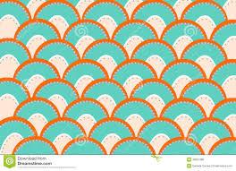 Retro Pattern Best Retro Pattern Stock Illustration Illustration Of Background 48