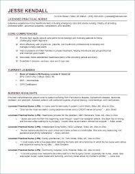 What Skills Should I Put On My Resume New What Are Good Skills To Put On A Resume Beautiful Good Skills For