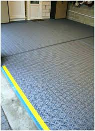 costco rubber flooring rubber garage floor mats tags shocking interlocking tiles kitchen how to flooring made