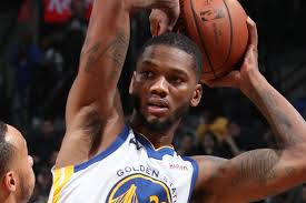 Golden State Warriors Depth Chart Espn Expect Nets To Be Front Of The Line If Warriors