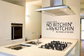 download on large kitchen wall art with beautiful modern kitchen wall art ideas wall decorations