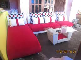 Creative Kursi Sofa Tamu Minimalis On Home Design Planning with Kursi Sofa  Tamu Minimalis