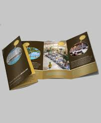 Hotel Brochure Designs 12 Corporate Hotel Brochures Designs Apple Pages Google