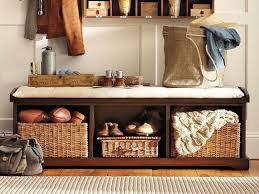 inspiring entryway furniture design ideas outstanding. Home Design Inspiration: Remarkable Entry Bench With Storage THE VIRGINIA Mudroom Lockers Furniture Cubbies Hall Inspiring Entryway Ideas Outstanding 5