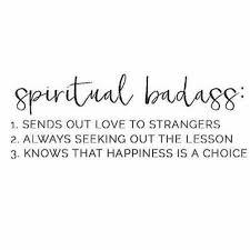 Badass Love Quotes Magnificent Spiritual Badass CRYSTALS Gemstones Pinterest Badass