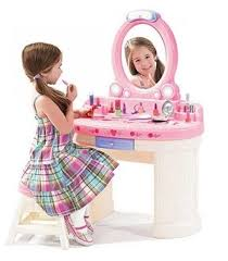 Christmas Gift For 5 Year Girl   reactorread.org