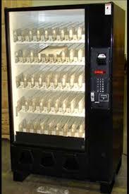 Vending Machine Repair Houston Impressive Dixie Narco 48 Glassfront Beverage Vending Machine Asap Vending