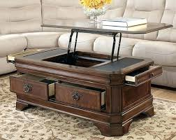 lift top coffee tables with storage amazing modern farmhouse lift top coffee table f9518506 modern