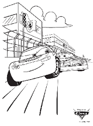 If yes, then you are at right place. Cars Free Coloring Pages Crayola Com