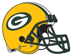 Green Bay Packers Logo Vector (.AI) Free Download