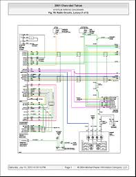 2004 hyundai tiburon radio wiring diagram just another wiring 1999 hyundai elantra radio wiring diagram simple wiring diagram rh 13 13 terranut store hyundai tiburon engine diagram 02 hyundai elantra electrical diagram