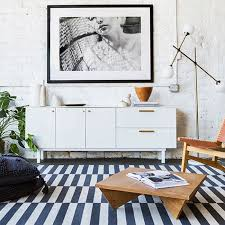 Image Ikea Kallax Simple and Affordable Tricks To Make Your Ikea Furniture Look Luxe Mydomaine Simple and Affordable Tricks To Make Your Ikea Furniture Look