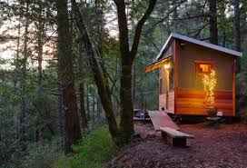 Small Picture Tiny Homes in California Modern Exterior San Diego by