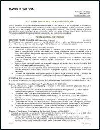 Entry Level Sales Resume Mesmerizing Entry Level Sales Resume Fresh Sample General Objective For Resume