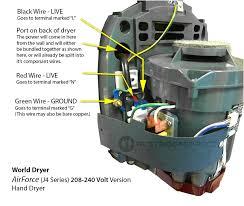 120 240 volt wiring diagram dryer facbooik com 120 240 Volt Wiring Diagram 120 208 volt wiring diagram facbooik 120 240 volt motor wiring diagram
