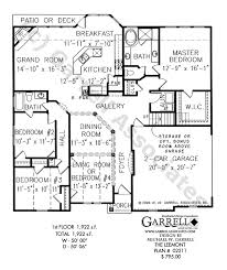 small handicap accessible house plans home design and style for handicap home plans