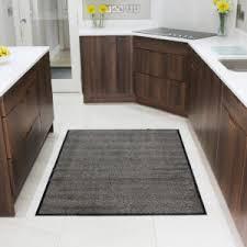 kitchen mats target. Target Kitchen Floor Mats Flooring Ideas