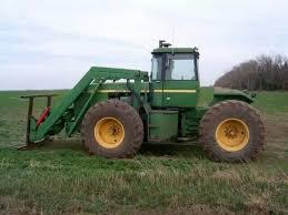 best ideas about john deere power wheels john 370hp john deere 8850