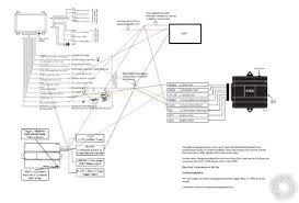 viper 350hv, 516t, 508d page 2 Avital Car Alarm Wiring Diagram Avital Car Alarm Wiring Diagram #60 avital car alarm wiring diagram
