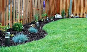 Small Backyard Landscaping Cost High Resolution Image Home Design Ideas The  Garden