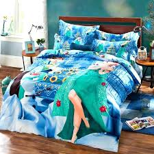 frozen full bed set frozen full bed sets frozen bed comforter frozen bedding sets frozen