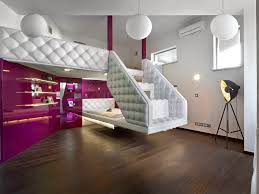 Related Loft Bedroom Ideas Adults