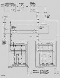 sidonline info Meter Socket Wiring Diagram 25 unique of honda cr v window wiring diagram
