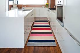 oliver yaphe rugs oriental rug runner finding the chosen kitchen