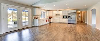 enhance the look of your oklahoma city property