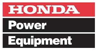 honda power equipment logo. honda power equipment logo q