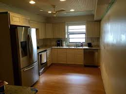 Used Kitchen Cabinets Toronto Kitchen Cabinet Standard Sizes Kitchen Cabinet Dimensions Standard