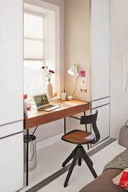 standard desk height cm chair calculator dimensions the big corner throughout design ideas dining seat inches