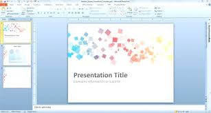 Design Slides For Powerpoint 2010 Design Themes For Templates Ideas Powerpoint 2010 Slide Purly Co