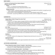 Resume Writing Services Nj New Professional Resume Writers Nj Simple