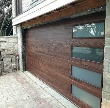 newest vertical garage doors for expensive decoration ideas with bifold door hardware