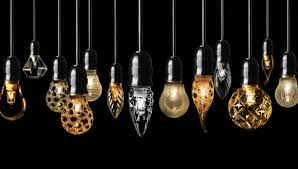 10 things you need to know about the unique Edison light bulbs