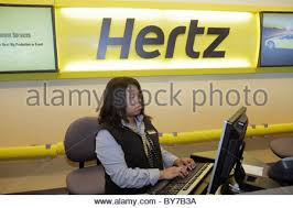 Norfolk Airport Hertz Booking With Expedia
