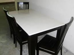 marble dining table for sale in malaysia. round marble table dia120; rectangular dining for sale in malaysia