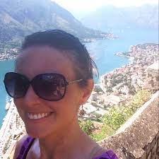 Cheryl Hickman - YouTube