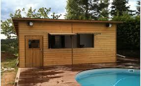 home office building kits. Full Size Of Backyard:prefab Backyard Office Shed Beautiful Prefab Home Building Kits I