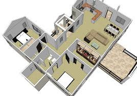 Small Picture Awesome Design Construction Home Pictures Amazing Home Design